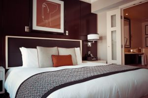 hotel saint-quentin