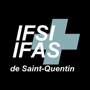 IFSI et IFAS de Saint-Quentin