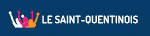 logo lesaintquentinois