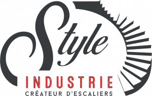 Style industrie